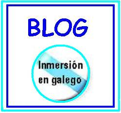 inmerblog