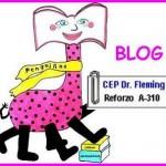 penquinasblog