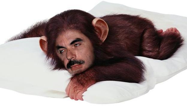 daniel aznar:
