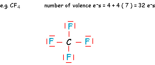 Brf3 Lewis Structure Sof4 Lewis Structure If6 Lewis