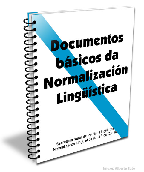 Documentos NL