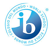 IB 150