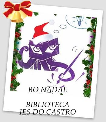 pulpo_bilioteca-5.jpg