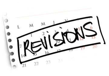 revisions.jpg