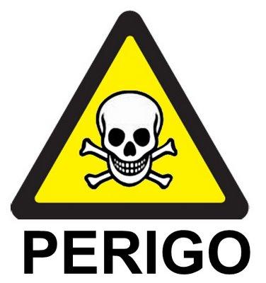 perigo.jpg