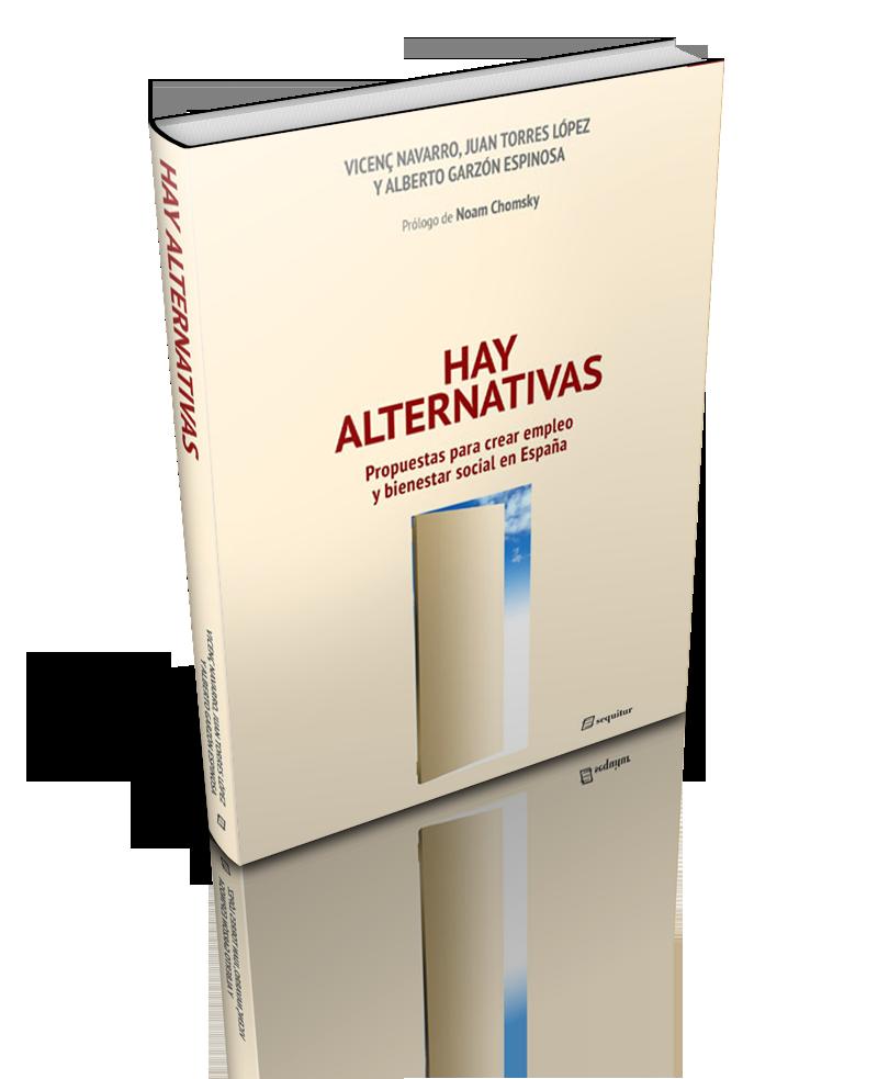 hay_alternativas.png