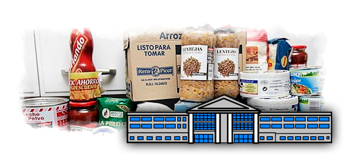 food_bank.jpg