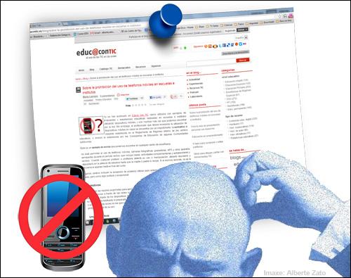 mobile_phone_ban.jpg