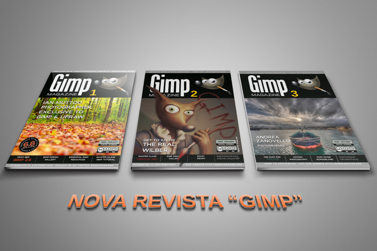 gimp_magazine.jpg
