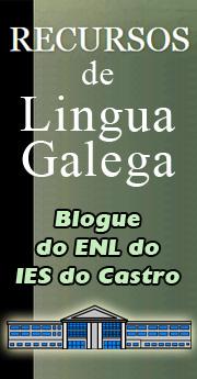 RECURSOS de LINGUA GALEGA