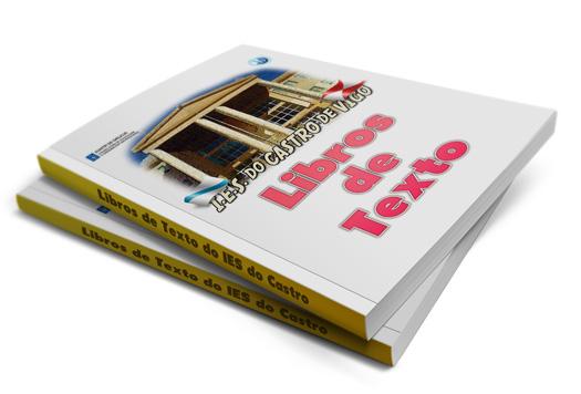 textbooks.jpg