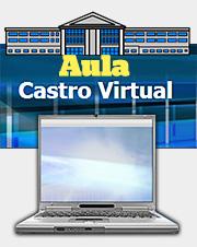 Aula Castro Virtual