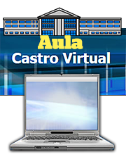 aula_castro_virtual.png