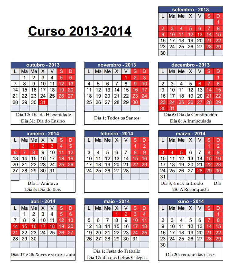 calenario_escolar_2013_14.jpg