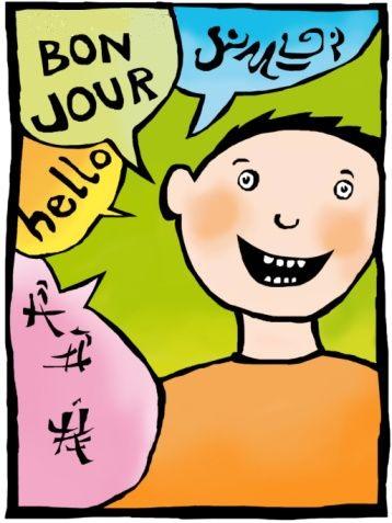 polilingual.jpg