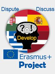 *Erasmus Project