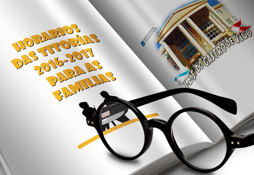 open-magazine-with-glasses.jpg