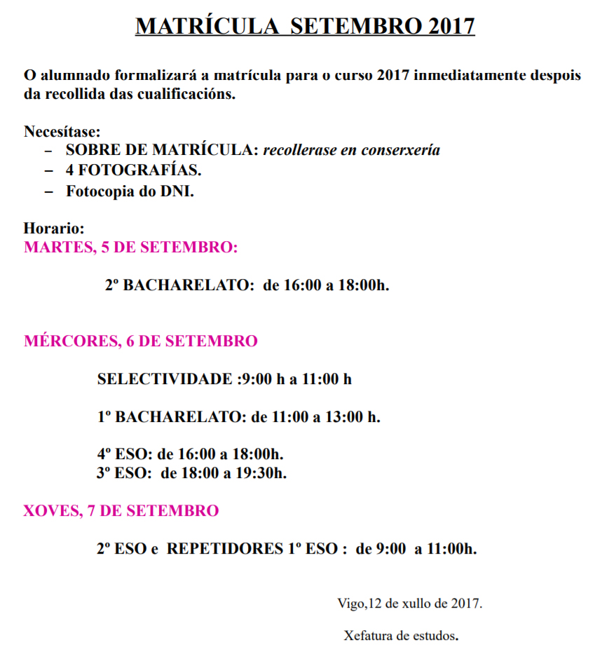 calendario-matricula-setembro-2017.jpg