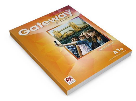 libro-de-texto-gateway.jpg