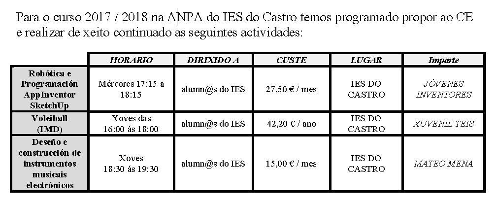 proganpa17-18.png