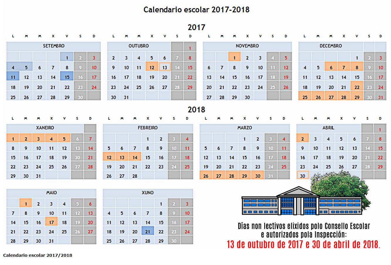 calenadrio-escolar-17-18.jpg