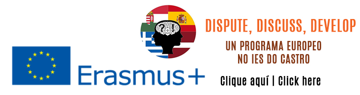 dispute-discuss-develop-2.jpg
