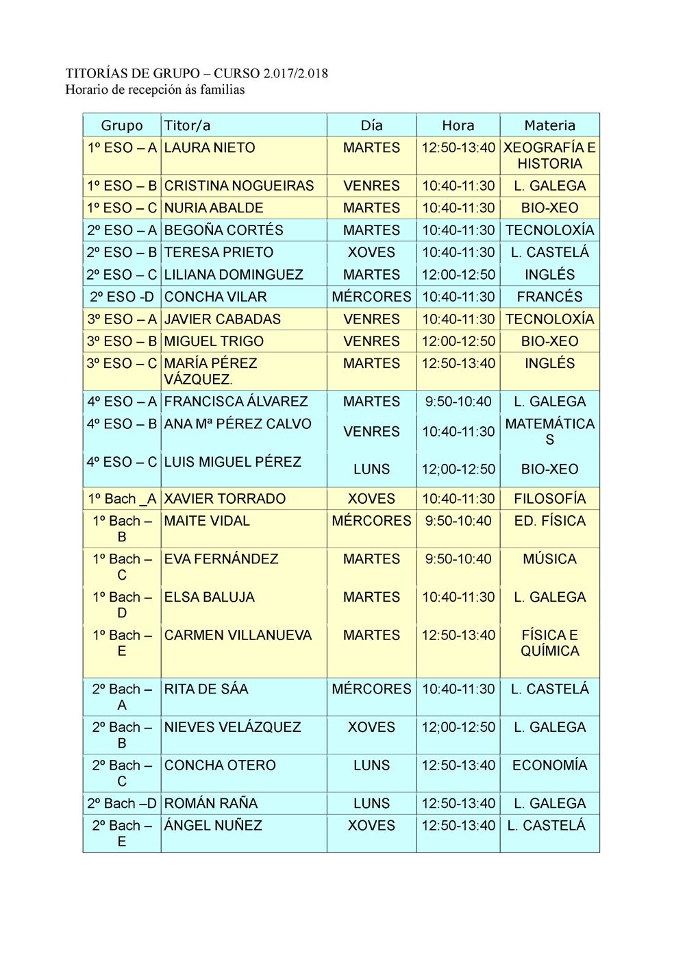 horario-titorias-2017-2018.jpg