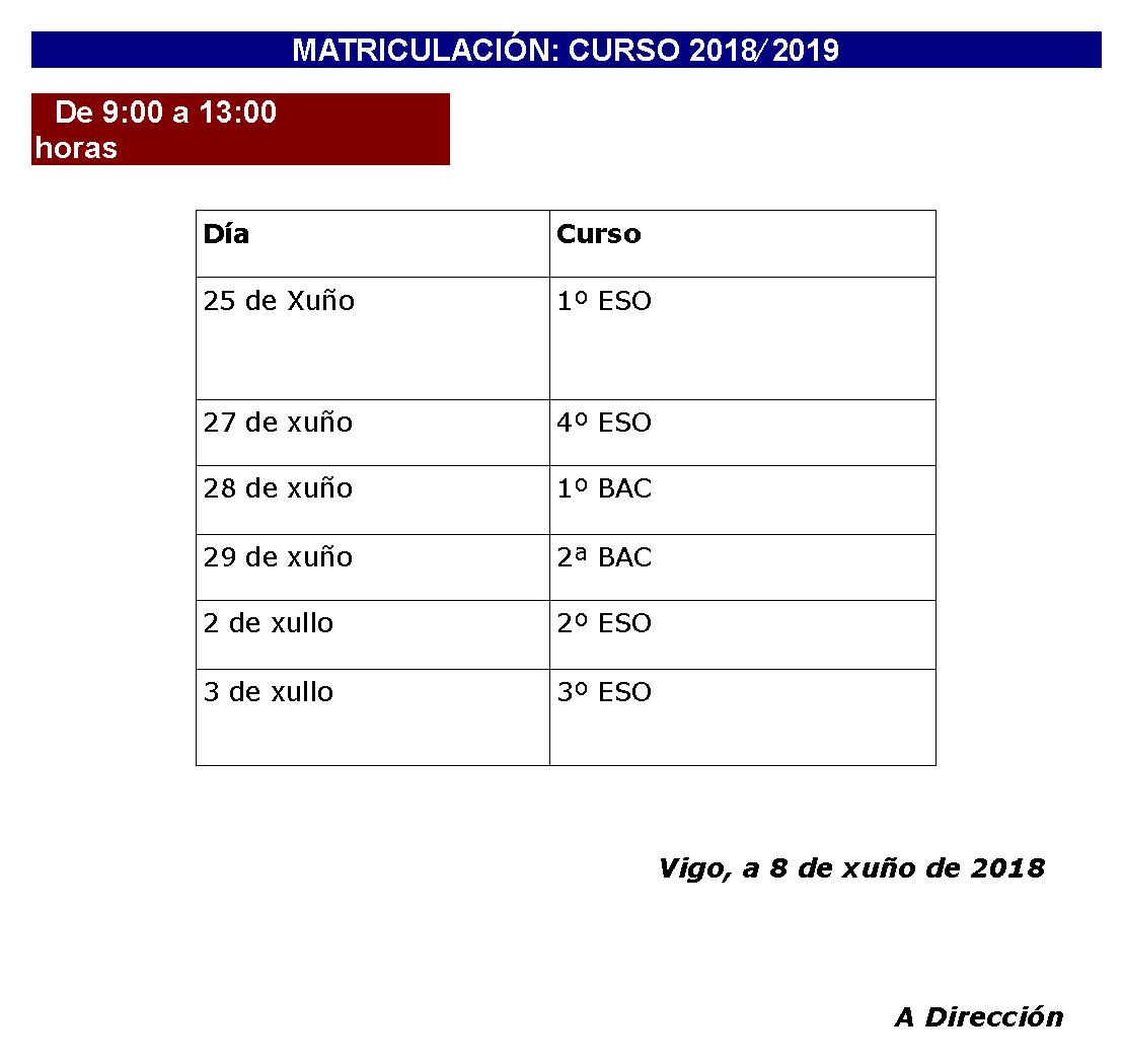 datas-matriculacion.jpg