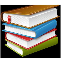 libros1.png