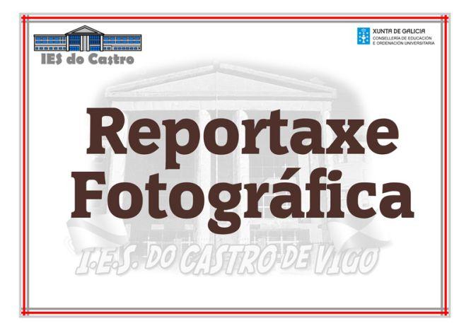 reportaxe1.jpg