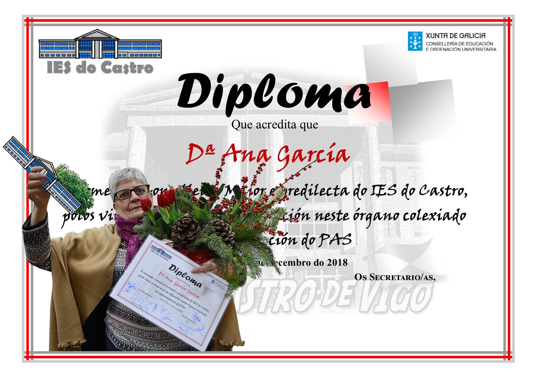 diploma-ana-garcia-web.jpg