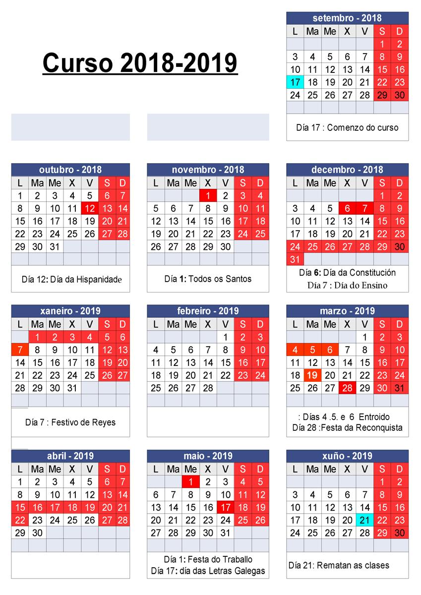 calendario-escolar-2018-2019.jpg