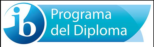dp-programme-logo-es-525.png