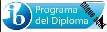 Programa do Diploma do BI