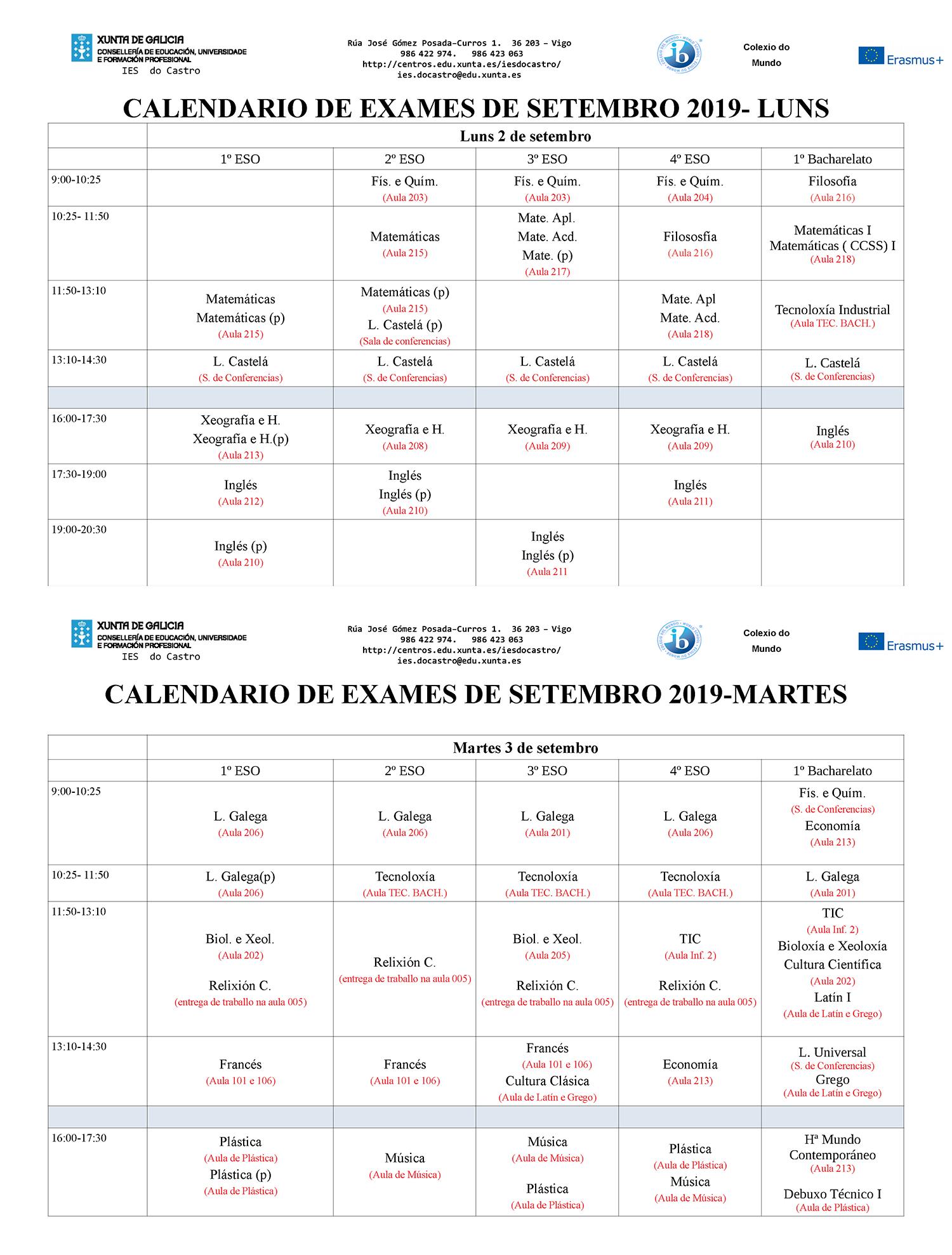 calendario-exames-setembro-2019.jpg