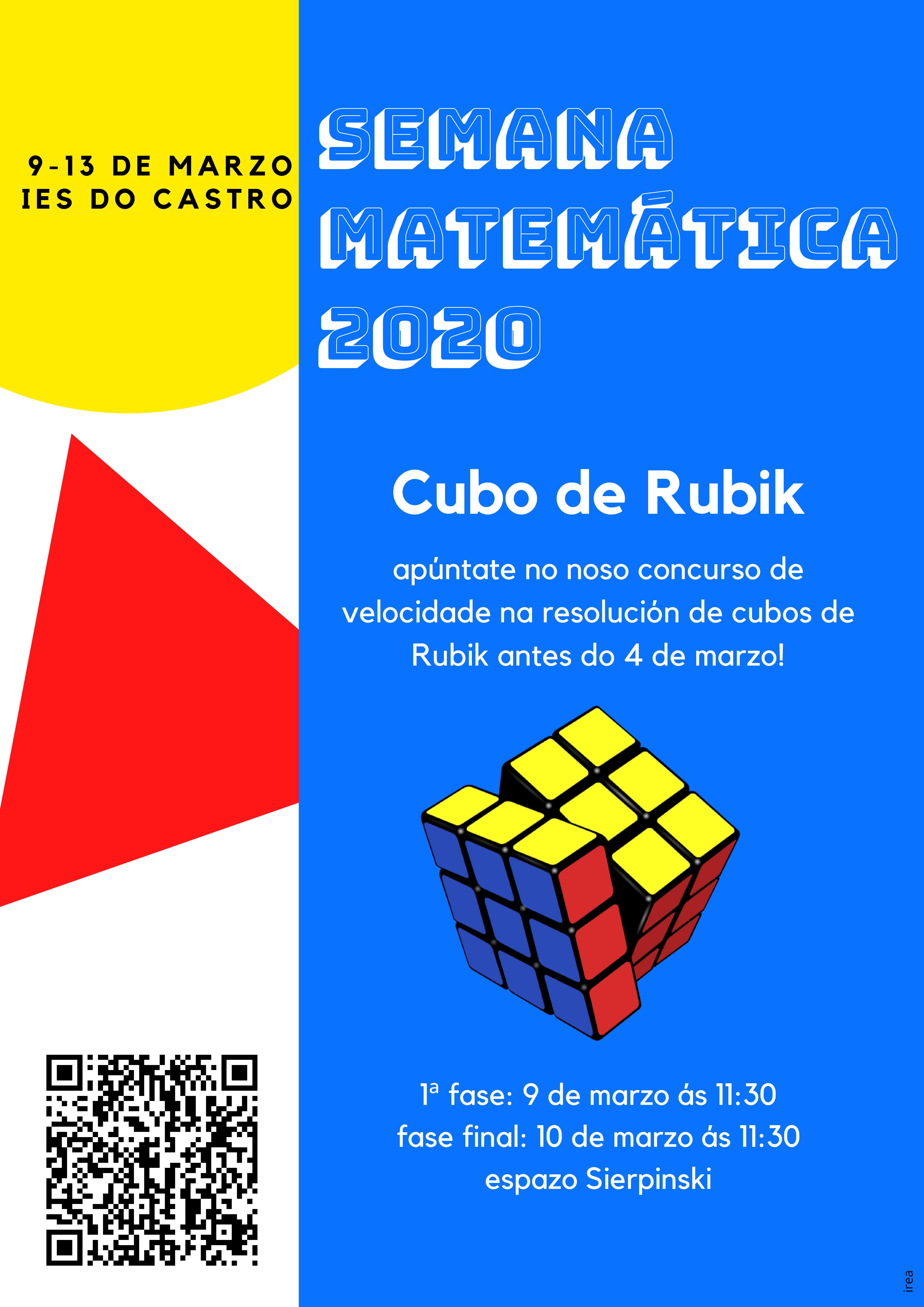 cubode-rubik.jpg