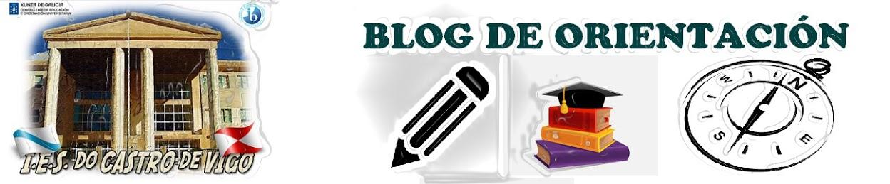 blogoritodoart1.jpg