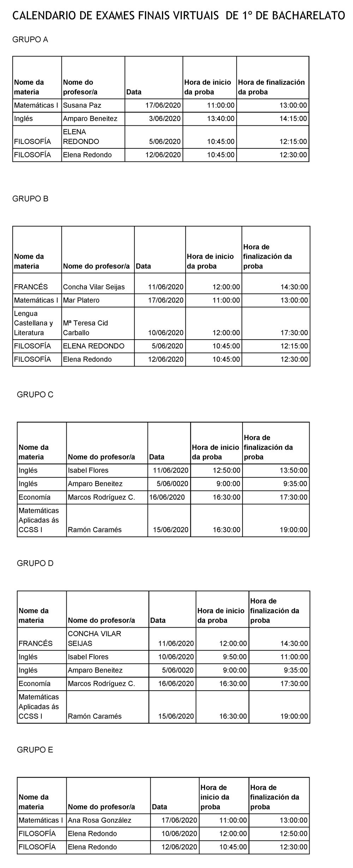 bach-1-calendario-exames-finais-virtuais-2020.jpg