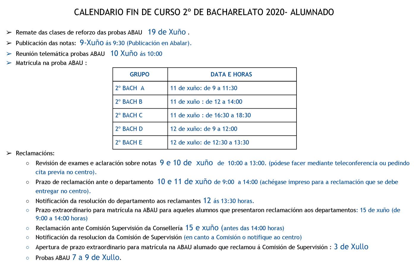 calendario-fin-de-curso-bach2-06-2020-update.jpg
