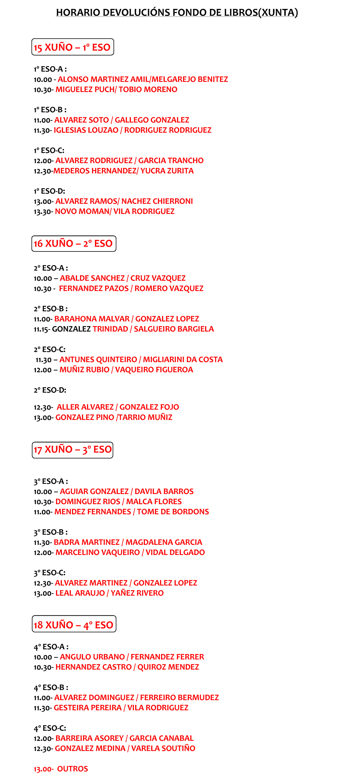 horario-devolucions-fondo-de-libros-06-2020.jpg