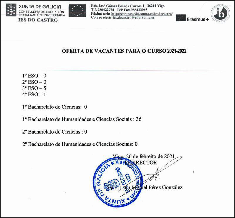 vacantes-2021-2022.jpg
