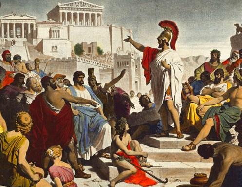 democracia-ateniense.jpg