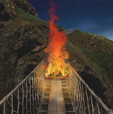 burning_bridges.jpg