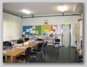 Sala do profesorado